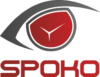 SPOKO Agencja Reklamowa